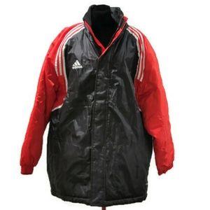 Adidas Ski/Winter Jacket